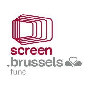screen_brussels_court_0.jpg