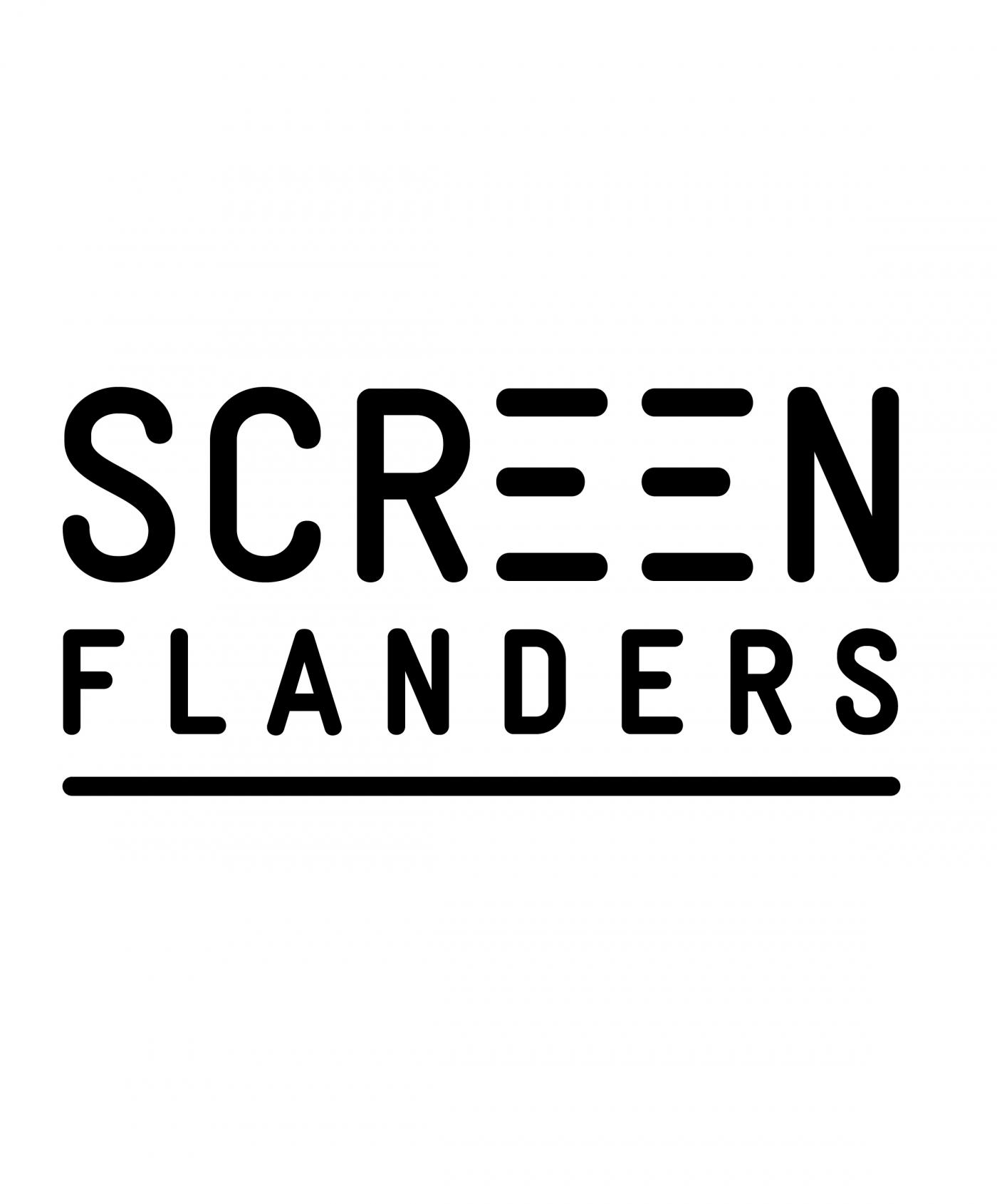screen flanders